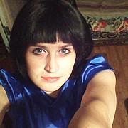 Наташа 30 лет (Овен) Уяр