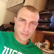андрей, 31, г.Петродворец