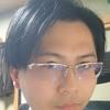 Nori, 40, г.Токио
