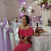 Ирина 42 года (Близнецы) Ростов-на-Дону