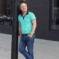 Сергей, 34 года, Дева, Новосибирск