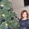 Наталья, 37, г.Черногорск