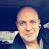 Павел, 45, г.Москва