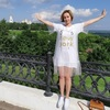 Светлана, 36, г.Владимир