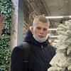 Алексей, 19, г.Тюмень