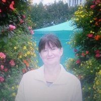 Ирина, 48 лет, Рак, Рига