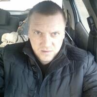 Юра, 42 года, Близнецы, Санкт-Петербург