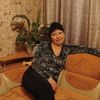 Инна, 46, г.Камень-Рыболов