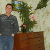 Юрий, 50, г.Смоленск