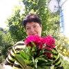 Наталья, 56, г.Белая Церковь