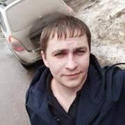 Юрий Корчевой, 29, г.Димитровград