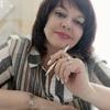 Svetlana, 54, Kamyshlov