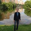 Андрей, 43, г.Ногинск