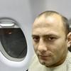 Андрей, 35, г.Тихорецк