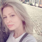 Lena 42 года (Скорпион) хочет познакомиться в Харькове