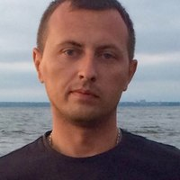 Denis, 37 лет, Козерог, Калининград