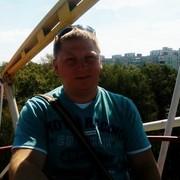Андрей, 37, г.Кашира