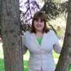 Наталья, 37, г.Пятигорск