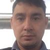 ВАДИМ, 34, г.Набережные Челны