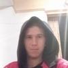 Konstantin, 26, Khilok