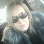 Наталья, 38, г.Куса