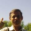 Yuriy Pisarev, 58, Tujmazy
