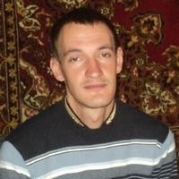 Максим, 34 года, Стрелец, Терновка