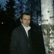Кирилл 38 Рублево