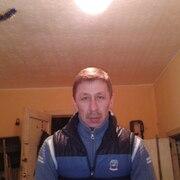 Вадим, 47, г.Сатка