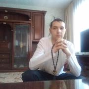 Ильяс 31 Ульяновск