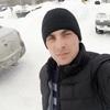 Андрей, 29, г.Курган