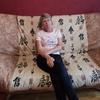 Наташа, 45, г.Ярославль