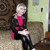 Svetlana, 43, Akhtubinsk
