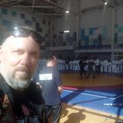 Александр, 54, г.Псков