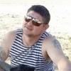 Алексей, 30, г.Серпухов