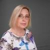 Наталия, 52, г.Кимры