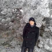 Юрий, 34, г.Дмитров