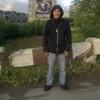 Митя, 44, г.Воркута