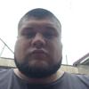 Анатолий, 30, Українка