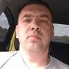 Роман, 40, г.Пенза