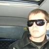 Светослав, 32, г.Шумен