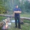 Дерик, 43, г.Смоленск