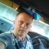 alex, 38, г.Нерюнгри