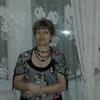 Надежда, 70, г.Саяногорск