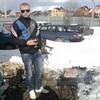 Санёчек, 36, г.Хотьково