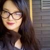 Dasha, 25, Дніпро́