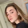Мария, 19, г.Москва