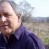 валерий, 64, г.Елань-Коленовский