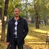 igor, 56, Kemerovo
