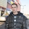 Alexandr, 34, Очаків